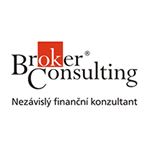 brokerconsulting logo