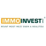 immoinvest logo